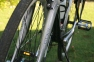 Get on your Bike Gawler