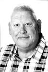 James Buckoke