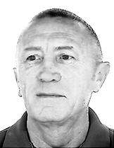 Kelvin Goldstone