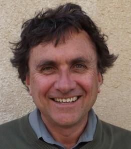 Paul Koch.