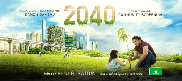 2040 Facebook Banner